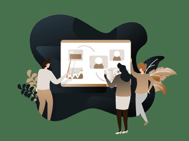 Opulent_Client Persona Design