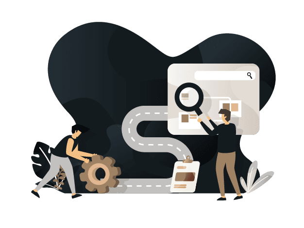 Opulent Digital Audit Strategy